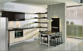 Modular Dining Room Furniture Modern Modular Kitchen Designers Beautiful Dining Table Chair