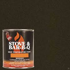 fireplace paint high heat paint high temp paint northline