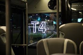Six Flags Shuttle Bus Railtravel Eats U2013 Railtravel Station