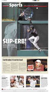 10 years ago wainwright threw the curve that froze new york st
