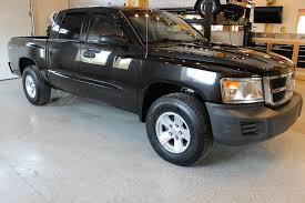 gas mileage for dodge dakota 2008 dodge dakota sxt biscayne auto sales pre owned dealership