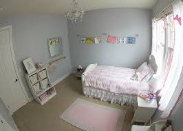 Pottery Barn Madeline A Space Of Her Own Zoe U0027s Room Reveal With Pottery Barn Kids