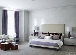 21 best purple rooms u0026 walls ideas for decorating with purple