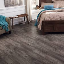 laminate flooring laminate living room flooring pictures amazing