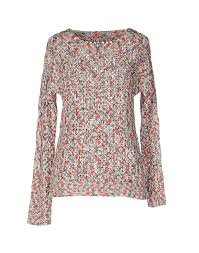 pepe jeans women jumpers and sweatshirts online pepe jeans women