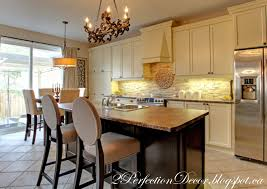 Peninsula Kitchen Floor Plan by 2perfection Decor Kitchen Reno Plans