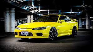 modified nissan silvia s15 nissan silvia s15 spec r modified ideas 25 u2013 mobmasker