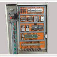 belajar wiring diagram plc yondo tech