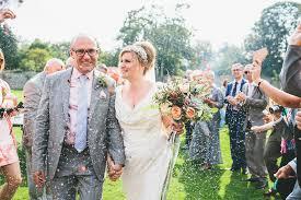 Vivienne Westwood Wedding Dress A Vivienne Westwood Wedding Dress For A Natural Inspired Humanist
