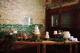 Wedding Cake Display Custom Cakes Wedding Cakes Atlanta Fullscreen Page