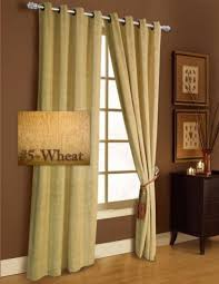 American Drapery And Blinds Maria U0027s Interiors Custom Draperies Valances Bedspreads