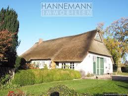 Haus Suchen Zum Kaufen Hannemann Immobilien Ihr Haus In Guten Händen 040 890 845 10