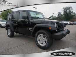 adventure chrysler jeep dodge ram chrysler jeep dodge ram for sale near avon franklin