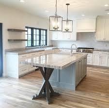ideas for kitchen interior design ideas home bunch interior design ideas