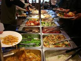 Pictures Of Buffet Tables by Top 10 Advantages Of Buffet System Omg Top Tens List
