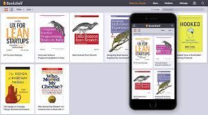 Bookshelf Website Vitalsource Content Studio Vitalsource
