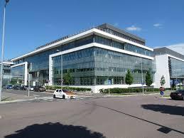 images of office buildings modern building facades uncategorized