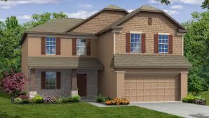 top 10 home designs of 2016 maronda homes blog