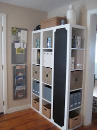 Family Room Cool Bookcases Ideas Furniture Cool Ikea Expedit Bookcase For Room Devider Ideas
