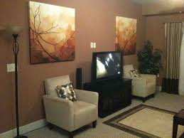 Best Tan Paint Ideas On Pinterest Tan Paint Colors - Brown paint colors for living room