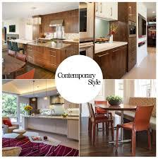 kitchen room sunroom sofas wood desk plans walrus chair diy wood