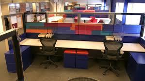 Modern Office Desk For Sale Reception Desk For Sale Durban Best Home Furniture Decoration
