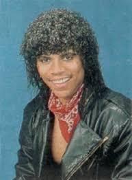 jheri curl hairstyles kristoff st john ahem even with the jheri curl beautiful