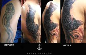tattoo in india archives xpose tattoos jaipur