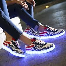 where can i buy light up shoes buy light up shoes for adults usb charge light up shoes sports shoes