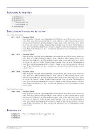 real estate book report sell wheel rail contact thesis popular