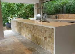 kitchen resurfacing sydney resurfacing kitchen cabinets yeo lab