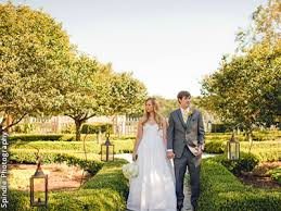 Inexpensive Outdoor Wedding Venues Affordable Alabama Wedding Venues Budget Wedding Locations Alabama
