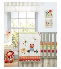 Mamas And Papas Crib Bedding Mamas Papas 4 Baby Bedding Set Jamboree