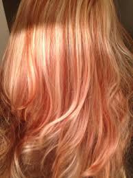 brown lowlights on bleach blonde hair pictures incredible platinum blonde medium hair styles ideas of bleach with