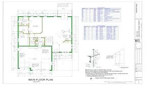 cad home design mac cad home design breathtaking awesome free house plans architecture