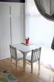 Dining Room Wainscoting Ideas 33 Best Farm House Wainscoting Ideas Images On Pinterest