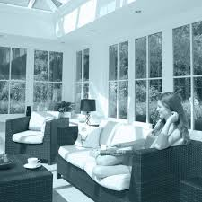 home extension design tool hehku orangeries contemporary and modern orangery design sussex