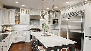 best american made kitchen cabinets office furniture american made office furniture luxury 88 creative