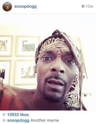 Snoop Meme - snoop dogg s selfie memes know your meme