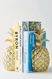 Unique Book Ends Bookends U0026 Unique Bookends Anthropologie