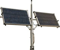 home depot black friday generator best 20 portable power generator ideas on pinterest solar power