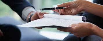 Geld Lenen Voor Verbouwing Aftrekbaar Financiering Van Uw Woning De Haan Advocaten U0026 Notarissen