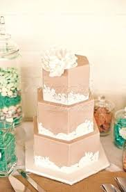 wedding cakes brisbane by deliberately delicious caxton street