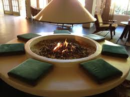 chimera fire pit indoor thai style fire pit future projects pinterest thai