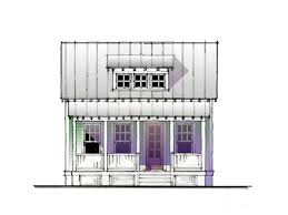 Cusatos Cottage Style House Plan 2 Beds 1 00 Baths 697 Sq Ft Plan 514 10
