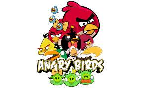 imagens angry birds lembrancinhas personalizadas