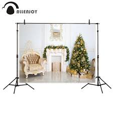 online buy wholesale living room photography from china living
