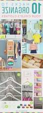 bedroom bedroom organization ideas bedrooms