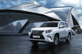 lexus gs 460 fuel consumption 2014 lexus gx 460 information and photos zombiedrive