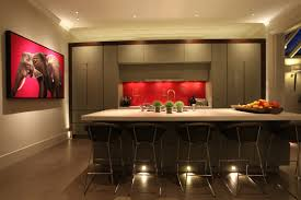 Kitchen Mood Lighting John Cullen Kitchen Lighting 12 Lighting Design Pinterest